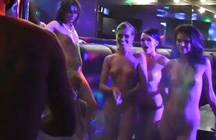 Briana Lee VIP Member xvideos jovenes gay Show 7 de octubre de 2015