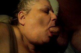 Rina hace magia con sus labios xxx gay osos antes del sexo duro