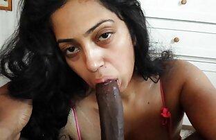 Mi ver videos gay porno otra Vecina 002