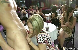 Kassandra videos gay gratis xxx tetona masturbándose su quim