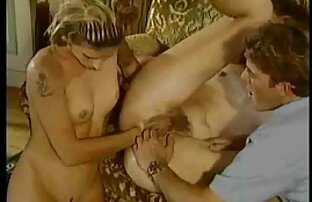 masivo videos gay virgenes