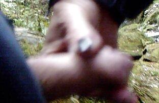 scopata brad kalvo xxx - 75