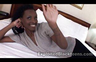 no hermana1 negros gay follando