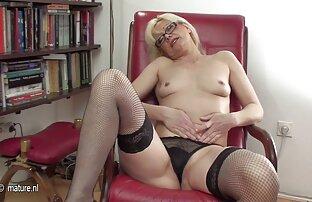 Sexy latina culo grande y tetas enormes xvideos musculosos gay webcam 2