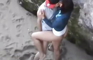 Veronica Rodriguez videos porno gay boys es follada en el baño