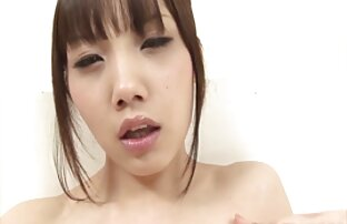 Entrenamiento anal en la bañera xxx coreanos gay Little Sunshine MILF