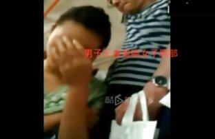 ZTOD - gay hetero xxx Asiática en forma follada por su novio