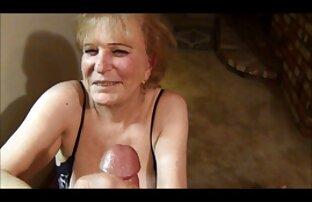 Alektra Blue juego de electro sexo videos interracial gay duro