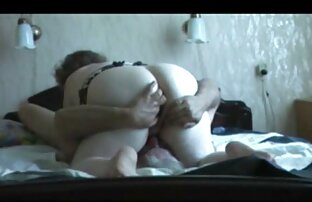BCS001 videos xxx gay gratis