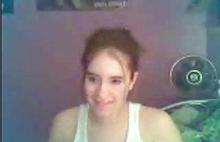Taiana adam russo xxx de 18 años en la webcam aceptando mi semen