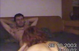 Amante mostrando su dominio videos xxx yaoi sobre la pareja