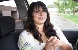 Tres gays videos pornos gay xnxx para esposa cornuda
