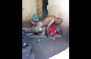 Linda filipina viejo gay porno follada