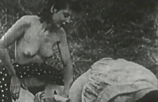 Fremden beim nalgones xxx Auto waschen angesprochen und gefickt
