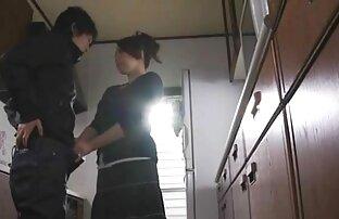 Sexy lesbianas los adolescentes dedos allen king follando coños en baño