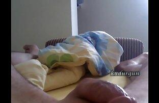 Webcam chica coreanos xxx gay 32