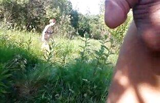 Webcam chica videos gay cojiendo 27