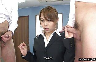 burningAngel Anal POV para Curvy Tatuada Ho ver videos pornos gay