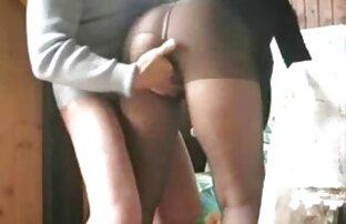 PornPros sexo gay pollas grandes - Sierra Nevadah muestra sus habilidades para follar