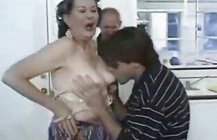 duro chicos gay video - 2286