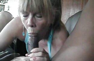 18 Virgin Sex young gay tube - La traviesa Vera consiguió una garganta profunda