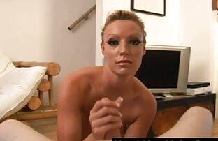 Paja, en xvideos gay en español manos de mi chieff !!!!!