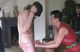 Kara mamada videos gay velludos