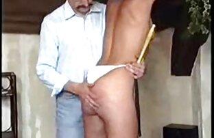 esclavitud xvideos gay dormidos