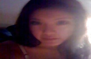 Británicas milfs Lulu diego sans porn video Lush y Alisha Rydes en medias