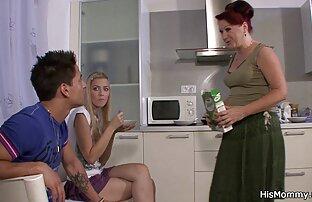 PUTA LOCURA Impresionante Adolescente videos amateur gay Checa