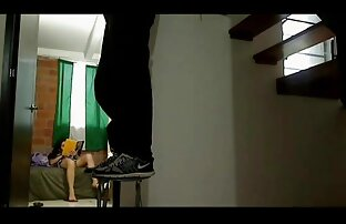 Charla privada videos gay dad en el dormitorio