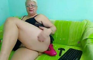 Busenstar maduro gordo gay effie