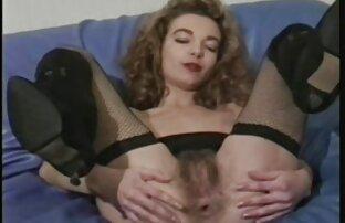 TIny4K - Johnny le baja los pantalones a Michelle Taylor para gordos gay videos follar