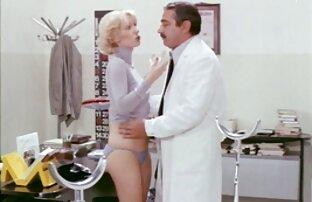 Amateur MILF muslo dvd gay porn botas altas intenso mierda