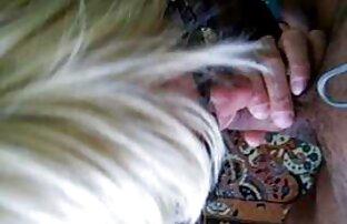 Passion-HD - gay toilet xxx Ebony Nadia Jay follada por su coño lechoso