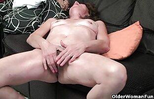 Sexo suave dormido gay xxx con los dedos