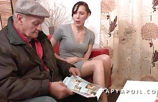 Recuerdos dentro de la porn doctor gay señorita Aggie - 1974