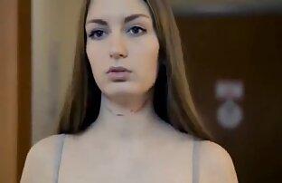 Angelina Castro y Sam38G ¡CHUPANDO vídeos gay xxx POLLA!