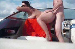 Passion-HD - xxxx videos gay Sophia Wilde muestra su coñito estudioso