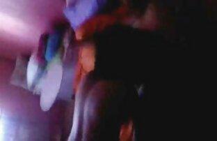 Le Diable Entre les Cuisses (1985) videos xxx gay mexicanos