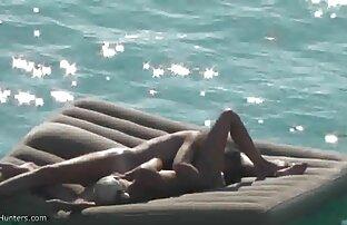 Caliente Jane en xvideos gay musculosos Cam