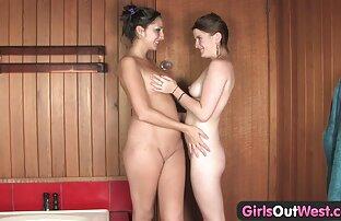 Nena de cuerpo caliente xxx gay baños perfecto ama el espectáculo de masturbación