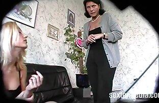 Sala de masajes videos porno gratis gays con cámara oculta