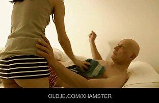 Sexo videos gay de viejos tribal mixto ferozmente caliente