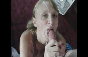 no mamá no le negro gay porno enseña a su hijo