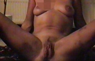 krater fotzen emo porn gay
