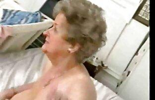 Condón con por no gay casero prostituta