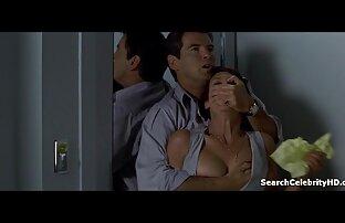 Chica webcam # 50 por Heisenberg videos caseros gay mexicanos
