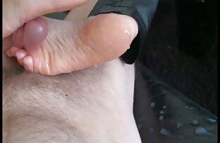 Chica viejo gay porno correa chico