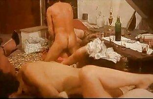turco jovenes gay cogiendo
